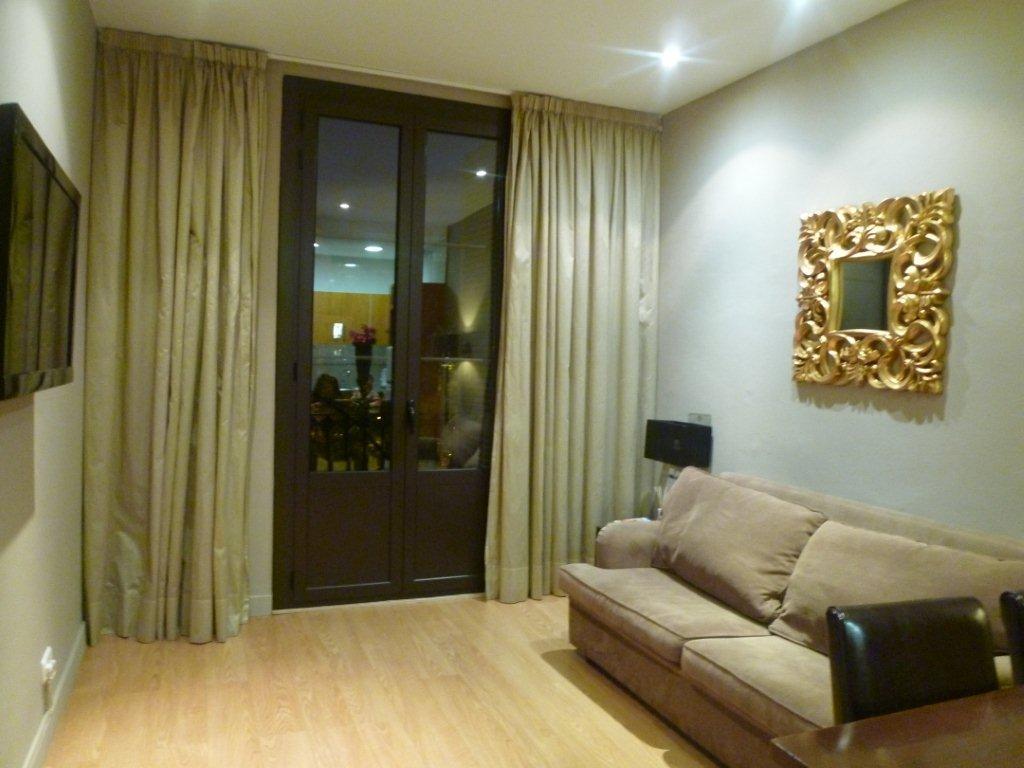 319hotel3.jpg