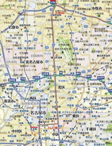 nagoya-kosoku.jpg