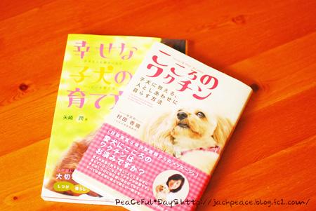 120705_book.jpg