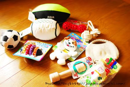 120705_toy.jpg