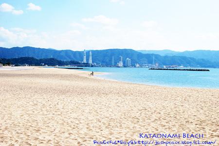 121009_kataonami.jpg
