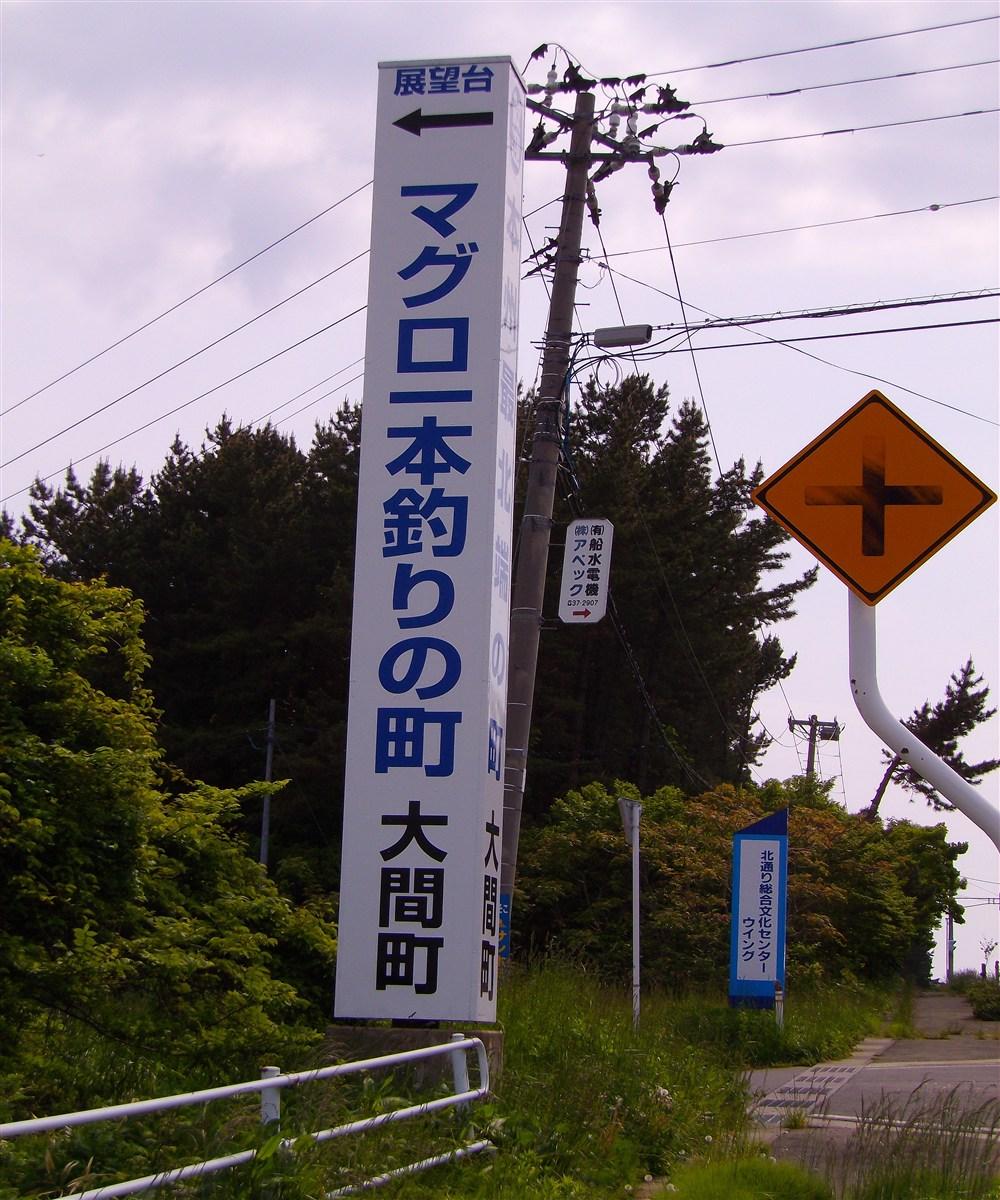 IMGP0298.jpg