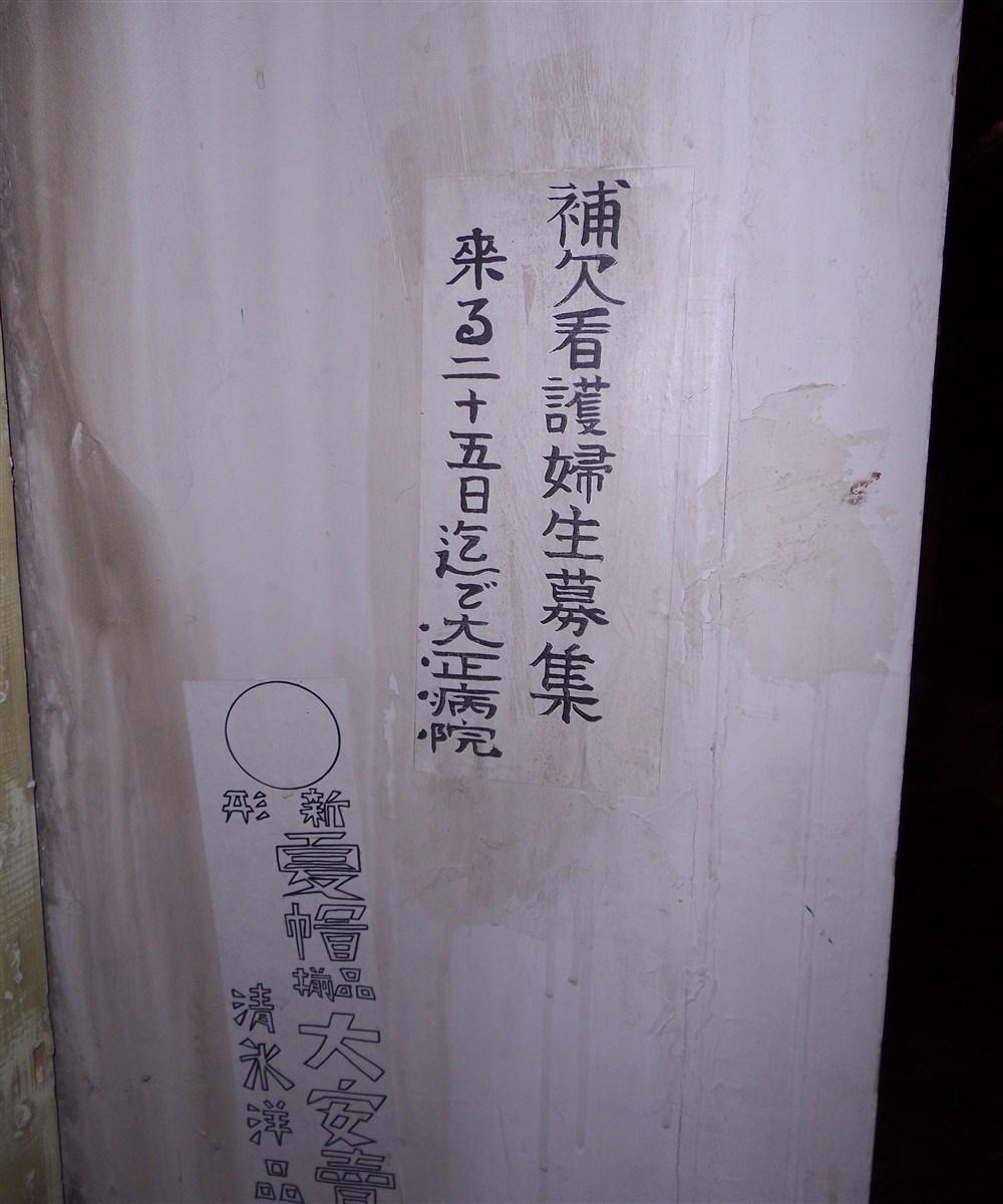 IMGP2338.jpg