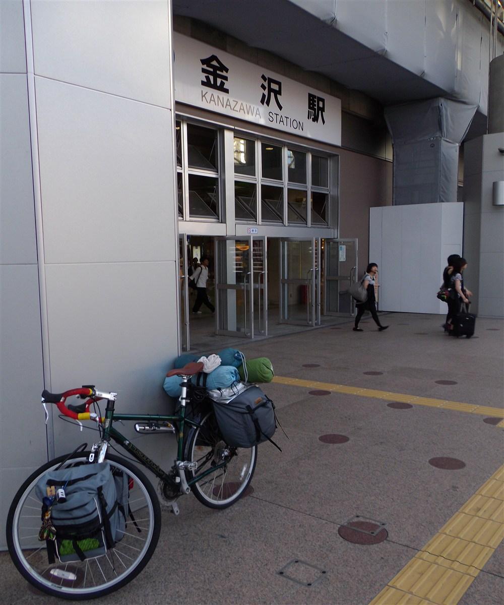 IMGP3385.jpg