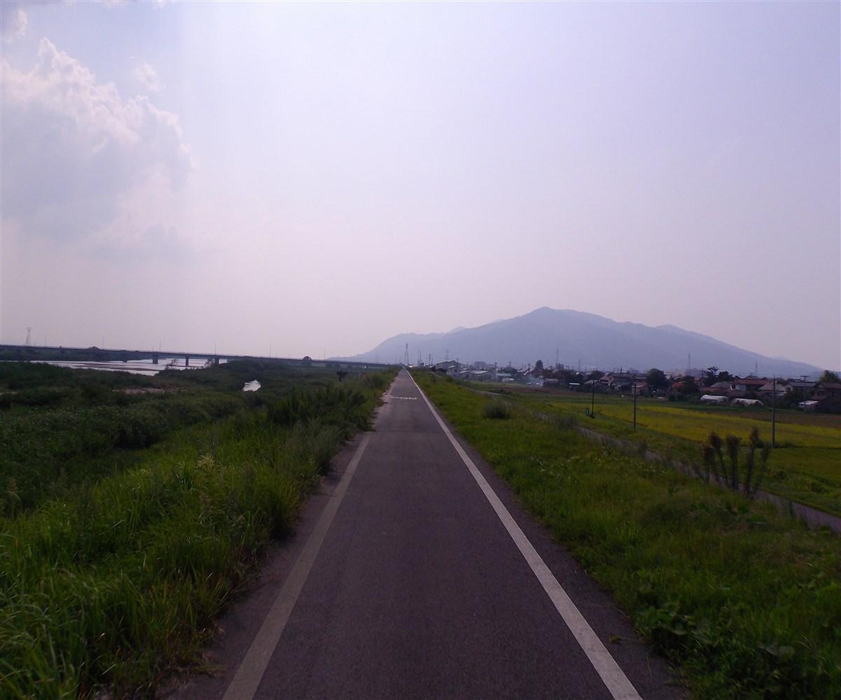 IMGP3952.jpg