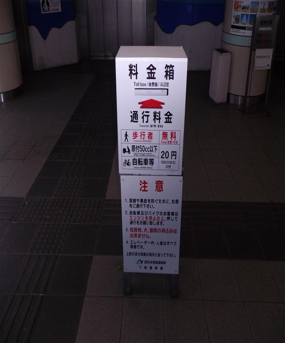 IMGP4186.jpg