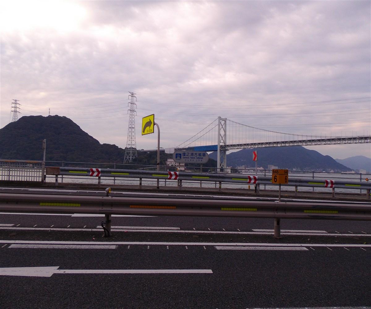 IMGP5435.jpg