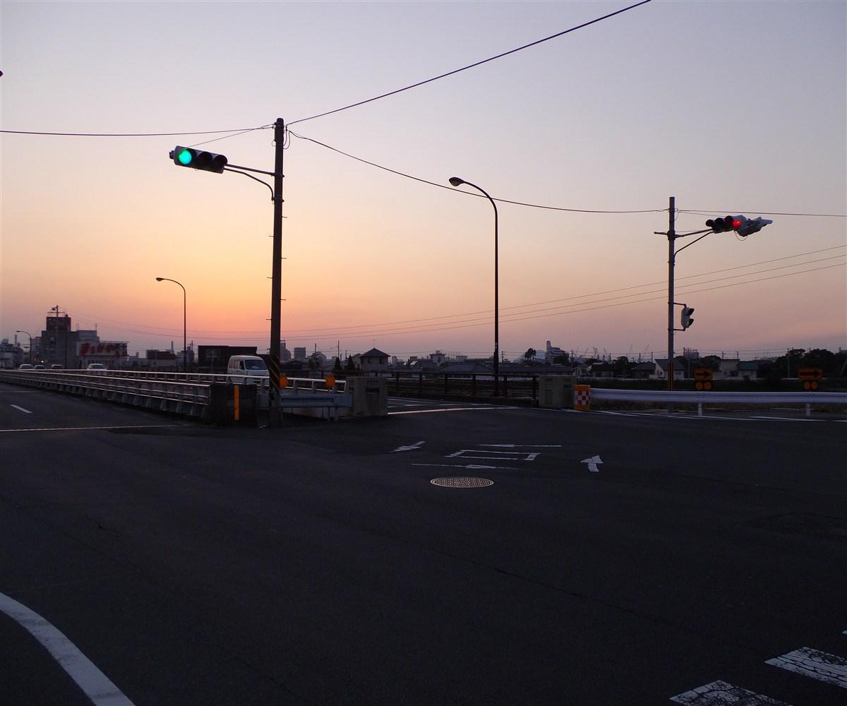IMGP5947.jpg