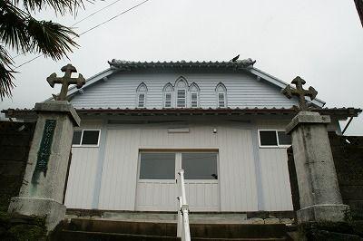 上五島14