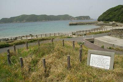 上五島17