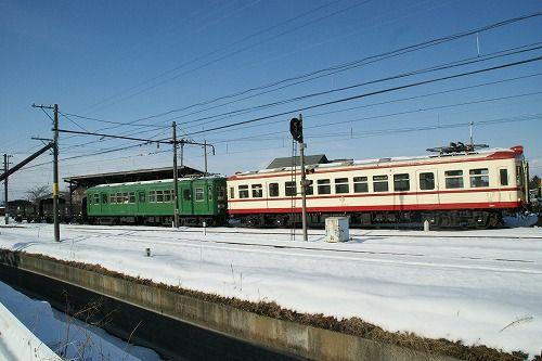 十和田17
