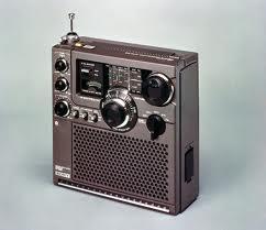 ICF-5500.jpg