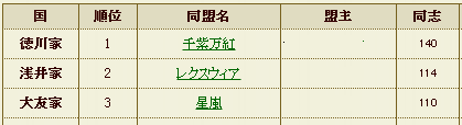 2012092616052104c.png