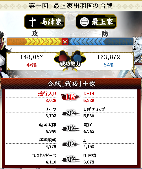 2012100402061881b.png