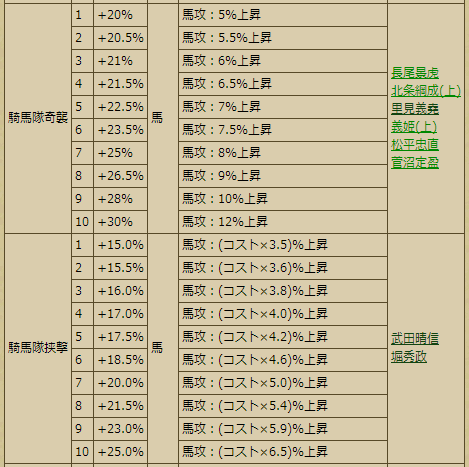 201210251229350c4.png