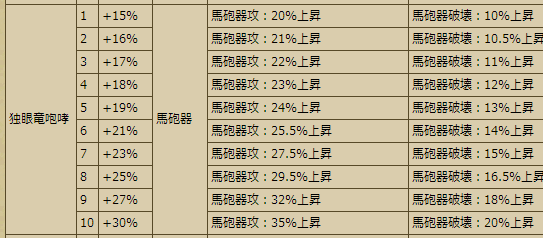 20121027051329616.png