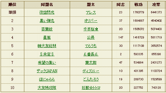 2012120421335179a.png