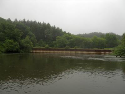 kushirogawa061.jpg