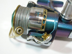 P2170073