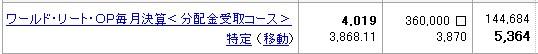 20120608wreit.jpg