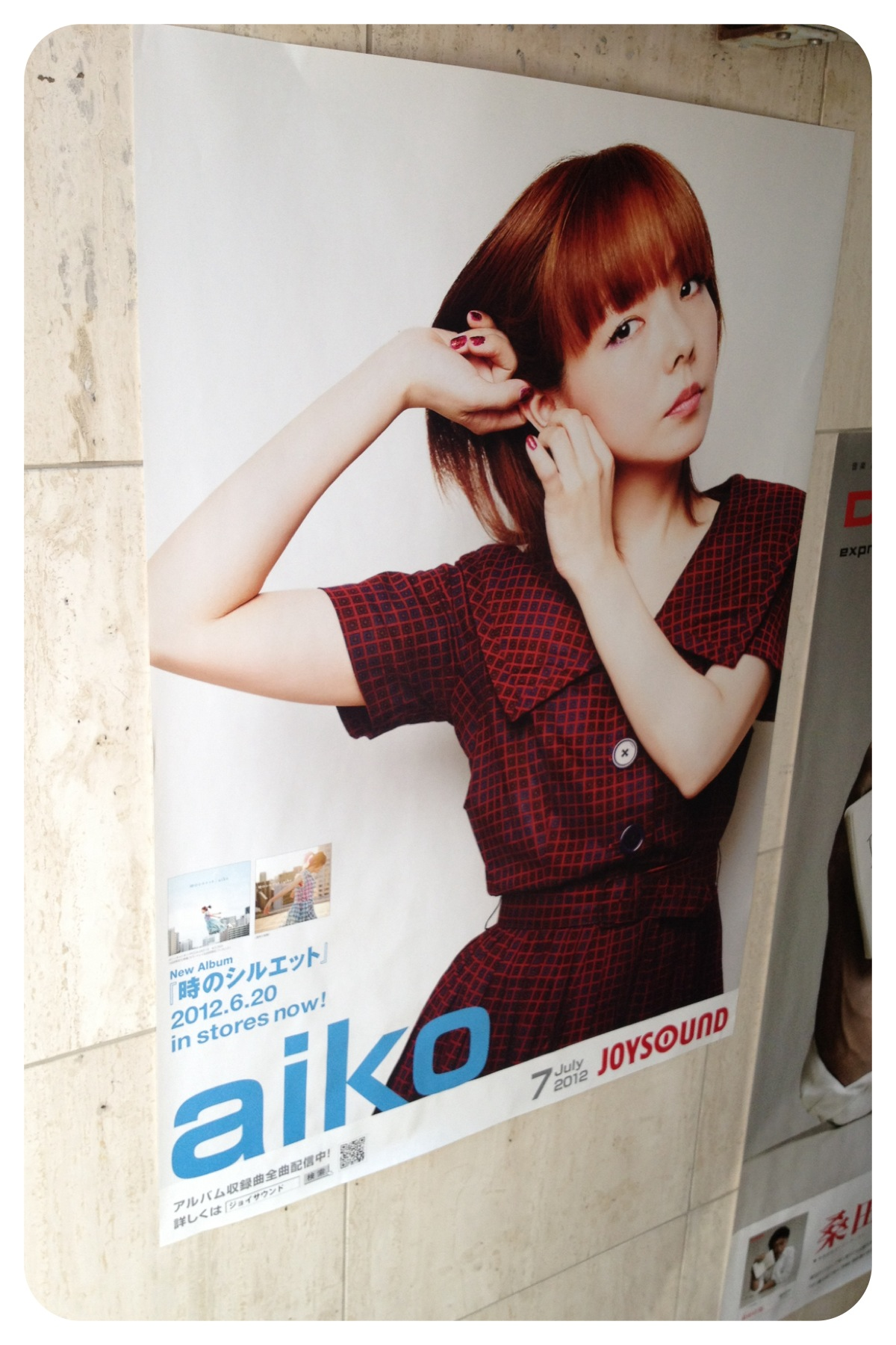 aiko_joysound.jpg
