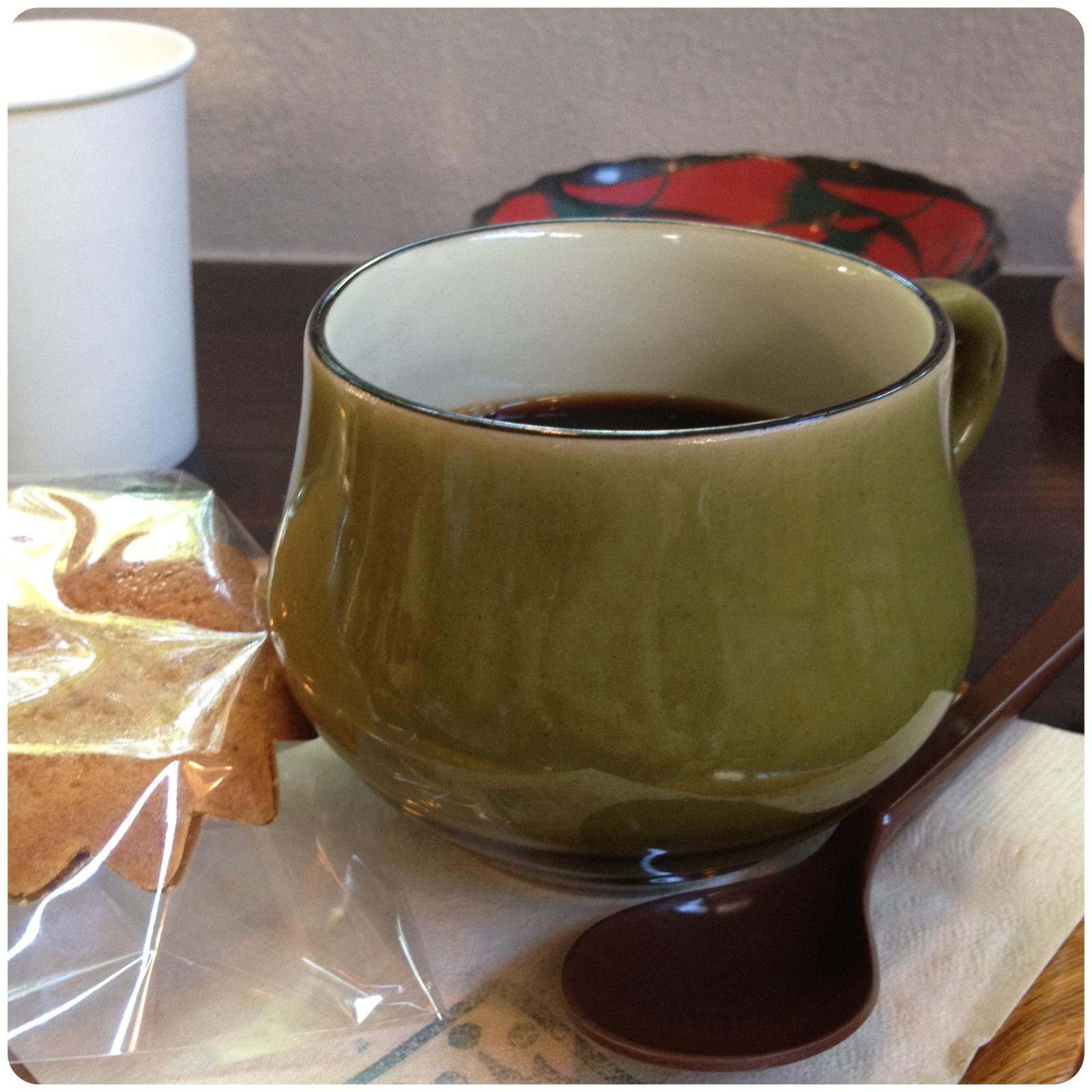 cafenico_4.jpg