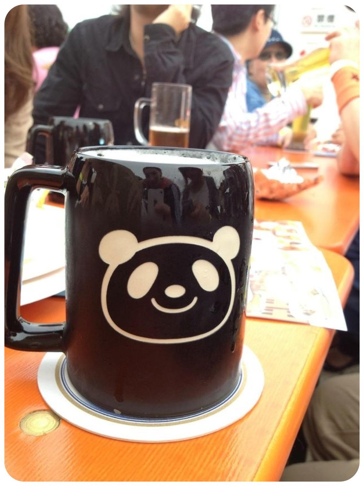 oktoberfesto_yokoyama_5.jpg
