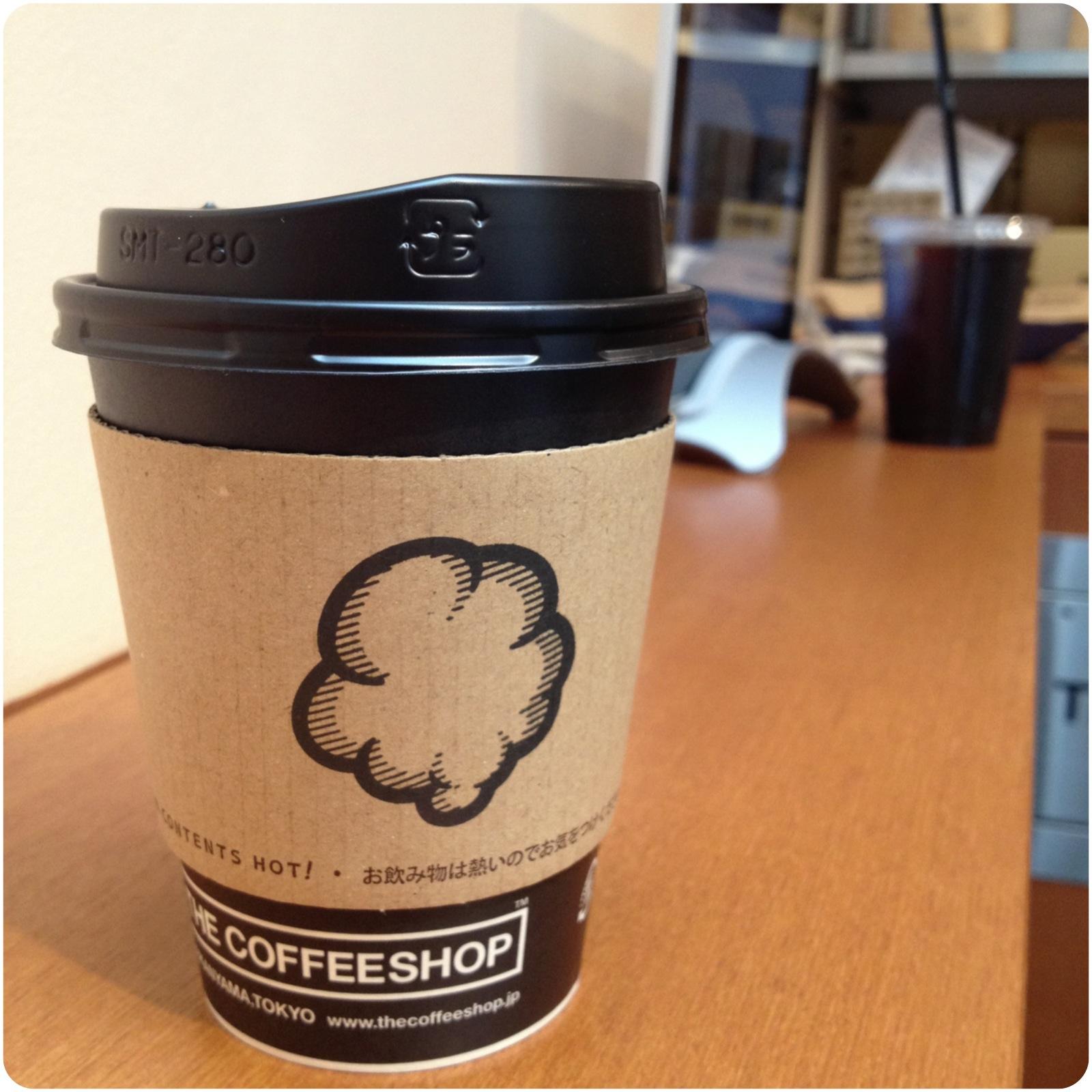 thecoffeeshop_4.jpg