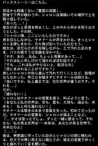 20141208103104461.jpg