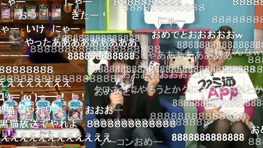 20141216015554439.jpg