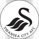 swanseacitylogo.png