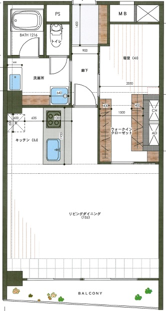 okura_013.jpg