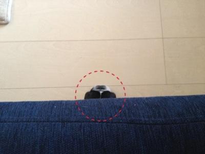 fc2blog_201207181639199e3.jpg