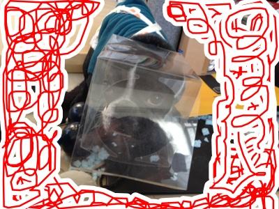 fc2blog_201211010238508b9.jpg