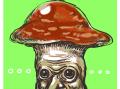 香菇人MIMIT