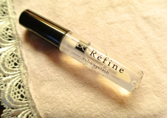 refine2.jpg
