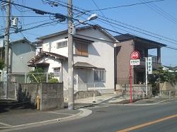 PAP_0003-1.jpg