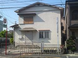PAP_0005-1.jpg