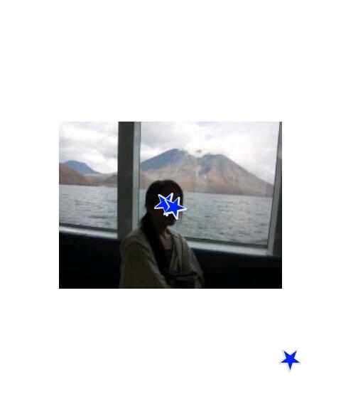 20121108-233721.jpg