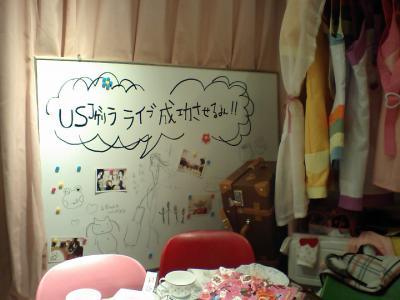 20111127_21.jpg