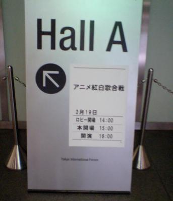 20120220_1.jpg