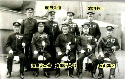 https://blog-imgs-49-origin.fc2.com/m/u/r/murakumo1868/rengoukantai.jpg