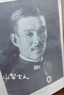 https://blog-imgs-49-origin.fc2.com/m/u/r/murakumo1868/yamanashi.jpg