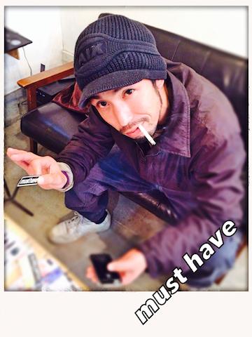 IMG_7834.jpg