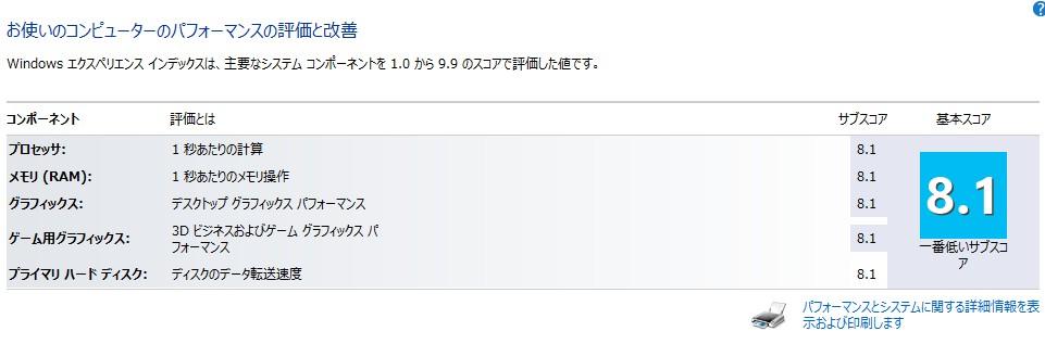 2012y10m31d_132534308.jpg