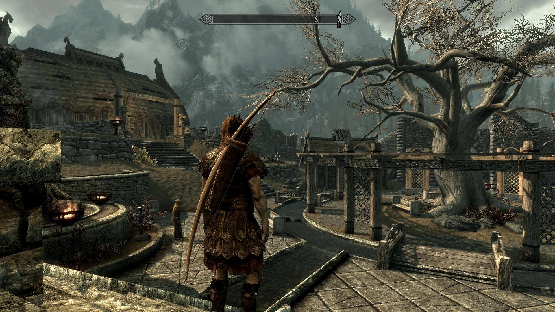 ScreenShot6_R.jpg