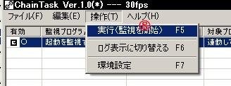 20120902204527bcc.jpg