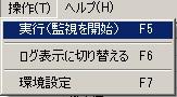20120905191528bd2.jpg
