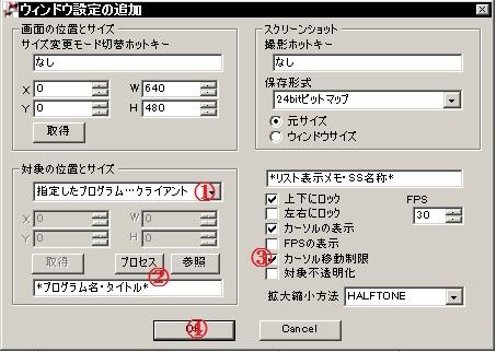20121019003319788.jpg
