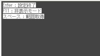 2012101901193544a.jpg